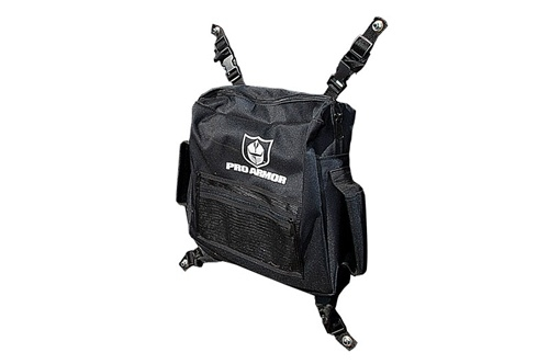 Pro Armor Storage Bag Large Or Small Sized