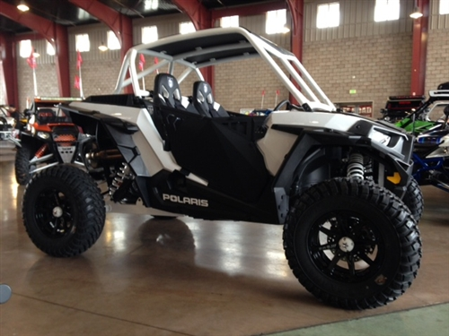 List Price $649.95 & Pro Armor RZR XP 1000 Doors | 2014 Polaris RZR XP 1000 | Aftermarket ...