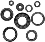 Quadboss Oil Seal Set | Aftermarket | UTV Parts | Engine | Performance | Polaris RZR 800 | S | Ranger | Kawasaki Teryx 750 | 4 | Yamaha Rhino 450 | 660 | 700 | Adrenaline Junkee | AJ
