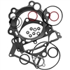 Quadboss Top End Gasket Set | Aftermarket | UTV Parts | Engine | Performance | Polaris RZR 800 | S | Ranger | Kawasaki Teryx 750 | Yamaha Rhino 450 | 660 | 700 | Adrenaline Junkee | AJ