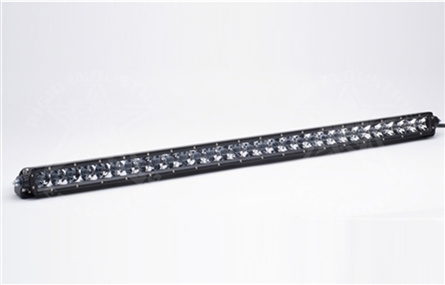 Rigid industries 30 sr series hybrid spotflood combo led light bar alternative views aloadofball Choice Image