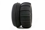 STI Sand Drifter Sand Tires | Paddle Tires | UTV Tires | Dunes | Polaris RZR XP 900 S 4 800 170 570 Yamaha Rhino Teryx Can Am Commander Kawasaki Teryx Arctic Cat Wildcat Prowler Side by Side