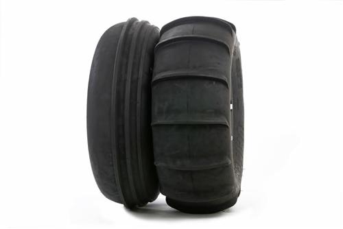 Sti Sand Drifter Sand Tires Paddle Tires Utv Tires