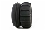 STI Sand Drifter Sand Dune Tire & Wheel Package | 14 inch | Aftermarket | Polaris RZR | Ranger | Can Am Maverick | Commander | Arctic Cat Wildcat | Prowler | Kawasaki Teryx | Yamaha Rhino