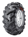 Maxxis Mud Bug Tires | Aftermarket | UTV Mud Tire | Improved Traction | Polaris RZR | Ranger | Can Am Maverick | Commander | Kawasaki Teryx | Mule | Arctic Cat Wildcat | Prowler | Yamaha Rhino | Viking | Adrenaline Junkee | AJ