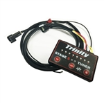 Trinity Racing Stage 5 EFI Controller | 2011-2014 Polaris RZR 800 | RZR-S | RZR-4 | Ranger XP 800 | Aftermarket | Performance | 2011 2012 2013 2014 | Adrenaline Junkee | AJ
