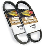 CARLISLE DRIVE BELT FOR 2012 2013 POLARIS RZR XP 900 | ADRENALINE JUNKEE | AJ