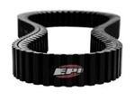EPI Severe Duty Replacement Drive Belt for 2013-2014 Arctic Cat Wildcat 1000 | Wildcat X 1000 | Wildcat 4 1000 | Aftermarket | Double Cogged | Reduces Belt Slippage | WE261010 | Adrenaline Junkee | AJ