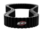 EPI SEVERE DUTY BELT - 2011-2014 CAN-AM COMMANDER 800 | 1000 | WE261025 | ADRENALINE JUNKEE | AJ