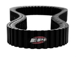 EPI SEVERE DUTY BELT - 2012-2014 POLARIS RZR 570 | WE265021 | ADRENALINE JUNKEE | AJ
