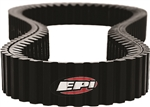 EPI SEVERE DUTY BELT - 2017 CAN AM MAVERICK X3 | X3 MAX | WE265030 | ADRENALINE JUNKEE | AJ