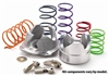 EPI MUDDER CLUTCH KIT 2012 POLARIS RZR XP 900 XP4