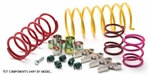 EPI Sport Utility Clutch Kit WE437140 WE437138