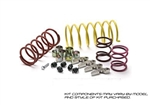 EPI Sand Dune Clutch Kit | 2013 Arctic Cat Wildcat 1000 4-seater | Aftermarket | Reduces Clutch Heat | Improved Performance | Increases Low and Mid Range Acceleration | Adrenaline Junkee | AJ