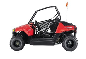 Polaris RZR 170 Accessories and Aftermarket Parts