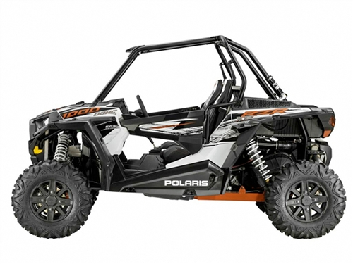 Polaris RZR XP 1000 Accessories and Aftermarket Parts