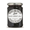 Black Currant Jelly (Case of 6)