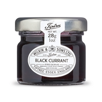 Black Currant Preserve 28g (Case of 72)