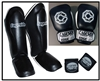 Cageside Package 1 Muay Thai Bundle