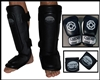 "Cageside ""Package 3"" Muay Thai Bundle"