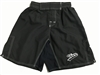 "Kids ""Toro"" Fight Shorts"