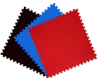 Tatami Textured Mats for BJJ & MMA