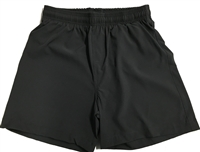 "Toro ""No Logo"" Super Shorts"