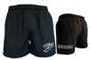 Toro Black Hawk Shorts, bjj, jiu jitsu, nogo, no-gi, IBJJF Legal
