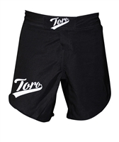 Toro Black Magic Shorts nogi bjj shorts jiu jitsu