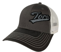 "Toro ""Digital Camo"" Snap Back Hat, BJJ, Jiu Jitsu"