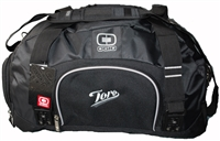 Toro BJJ Ogio Duffle Bag  Jiu Jitsu gym bag