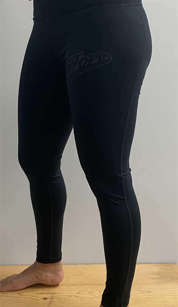 Sportek Leggings : Browse our sports collection today.