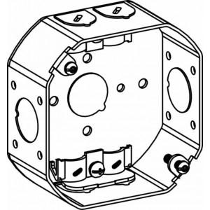 Modine Wiring Diagram Pdf further Drayton Wiring Diagram in addition Main Switchboard Wiring Diagram as well Dayton Timer Relay Wiring Diagram in addition Watch. on dayton relay wiring diagram