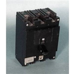 Square-D 989290 Circuit Breaker Refurbished