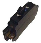 Square-D 991120 Circuit Breaker Refurbished