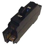Square-D 992125 Circuit Breaker Refurbished