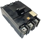 Square-D 999260 Circuit Breaker Refurbished