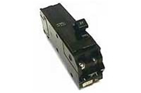 Square-D A1L2100 Circuit Breaker Refurbished