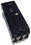 Square-D A1L350 Circuit Breaker Refurbished