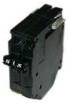 Challenger A2020 Circuit Breaker Refurbished