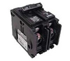 ITE-Siemens B250 Circuit Breaker Refurbished