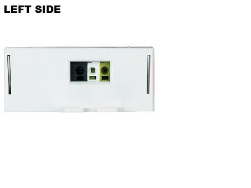 Advance Smartmate Icf 2s18 H1 Ld 2 Lamp 16 Watt Cfl 120 277 Volt Programmed Start 1 0
