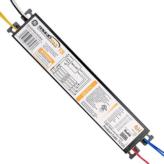 Touch L  Sensor Wiring Diagram besides Sunstar 432 Tanning Bed Wiring Diagram besides Circle Diamond Pendant Necklace furthermore REPORT 008 likewise Led Light Schematic. on floor lamp wiring diagram