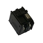 Challenger BQ2C015 Circuit Breaker Refurbished