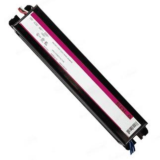 Sola E 758 T 232 Sc 2 Lamp F32t8 277 Volt Instant Start Ballast Factor