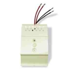 Cadet BTF2TPA Thermostat Kit 25A Double Pole w/Tamper Proof for Baseboard Heaters - Almond