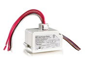Watt Stopper BZ-150 Universal Voltage Power Pack