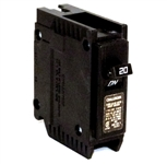 Challenger C120 Circuit Breaker Refurbished