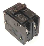 Challenger C2100 Circuit Breaker Refurbished