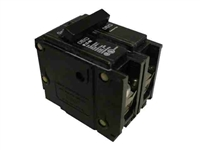 Challenger C250 Circuit Breaker Refurbished